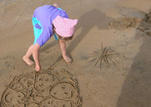 Strömabend Höchst: Kinder stärken @ Bewusst-Sein-Zentrum