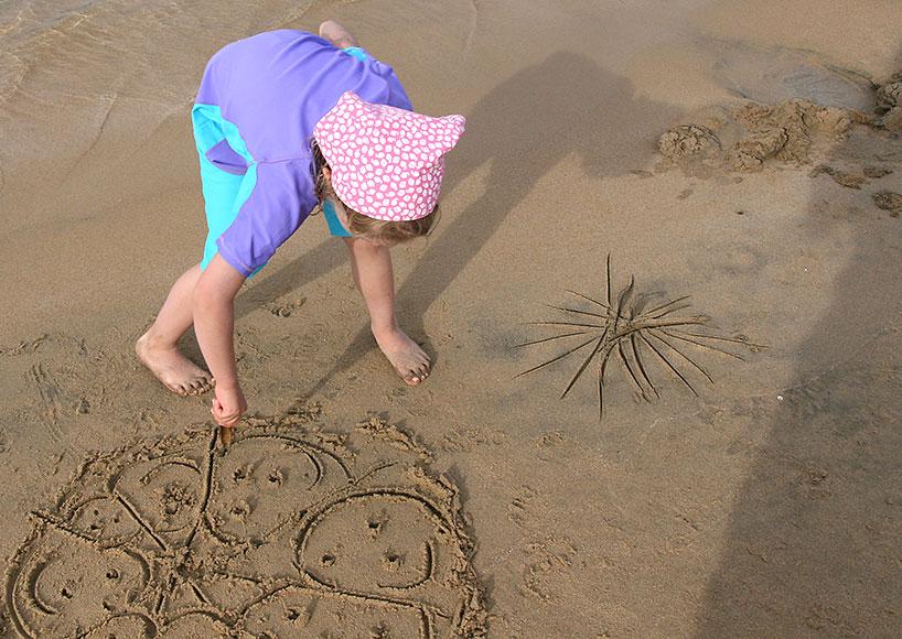 Strömabend: Das Innere Kind nähren @ Bewusst-Sein-Zentrum