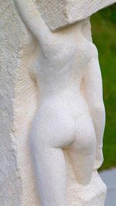 Strömtreff Hohenems: Rücken & Nacken entlasten @ Begle Balance